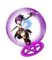 arme_s_spell_gc_by_fdestiny-d6ppkg5.png