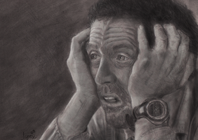 What?! - House MD by Iceey23