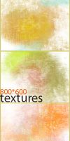 Textures3 by K-bonoreva