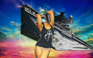 ++Reason number 47 to join the Empire++ by Mathmatographer