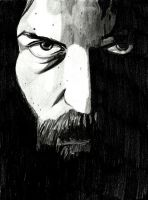 alan moore by cssp
