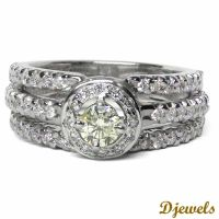 Engagement Rings (9) by managersales
