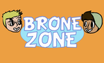 Brone Zone by shainanan