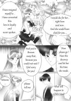 Capter 5 Page 21 (Sailor Moon Doujinshi) by SilverSerenity1983