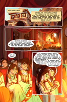Suihira:. Ch 1 Pg 21 by RianaLD