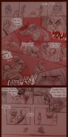 KAF-177 Round 4 part 6 by Ra-ooo