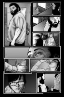 BTOH PAGE 5 DONE by KYLE-CHANEY
