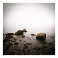 Seascape1 by ty-rolka