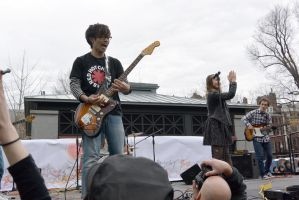 2015 Japanese Festival, Motto Rock 27 by Miss-Tbones