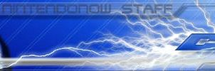 Signature - CJ Lightning by matrix7