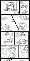 Descent round 1 page 2 by teeny-pie-minion