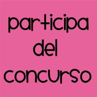 CONCURSO 10 POINTS by GatotacoEditions