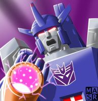 Galvatron... by rattrap587