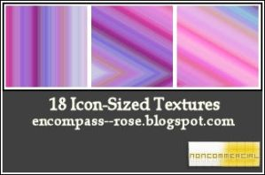 RBF icontex 11.13 005_noncommercial by rosebfischer