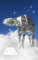 AT-AT digital camou by Arenas