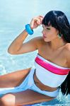 Chel by GinaBCosplay