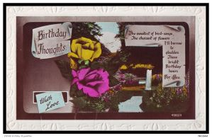 Birthday 40_quaddles by quaddles