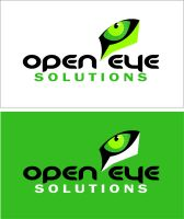 Open Eye Solutions by PiccleFiccle