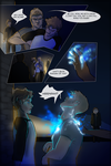 Astral - Page 34 by ArmadaPaw