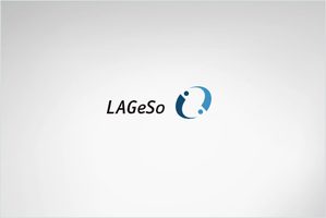 LAGeSo by 1ArtMachine