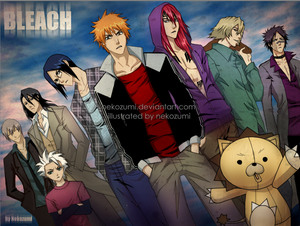 http://th02.deviantart.net/fs29/300W/i/2008/110/7/0/BLEACH___Boys_by_nekozumi.png