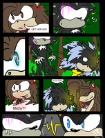 Love Part 3 page 13 by Daft-punk-girl2