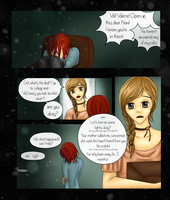 Page8c by GodessFae