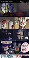 PMD-E Merchent Mission 7: Conclusion part 2 by Zerochan923600