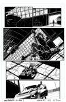 Nightwing 17 PORT Page 4 by diaverik