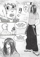 Flint IS Bishie - Ignitionshipping Fancomic - Pg.2 by Joz-yyh