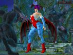 Lilith 04 by leoskull03