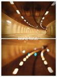 losing focus2. by imaEATyouuu