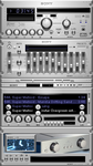 Expensive Hi-Fi v1-1 by -will-