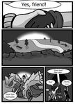 We'll meet again Page 86 by charlot-sweetie