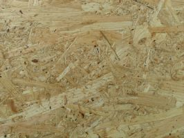 ply wood texture 1 by deepest-stock