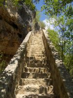 bonaire 1000 steps by Heersch