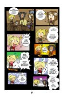 GSA 2 pg.11 by TheStickMaster