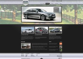 MRM Filo | Web site by Safakkaratas