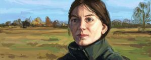 2014 II 12 portrait landscape 05 small by jokov
