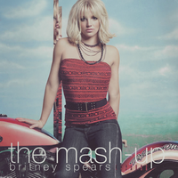 Britney Spears - The Mash-Up by LoudTALK