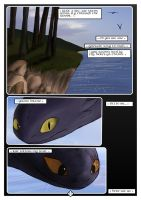 TLNF Page 22 by captaincuttlefish