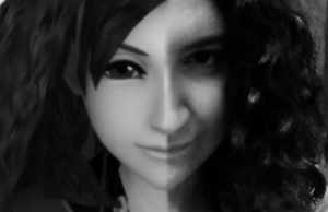[SELFIE AND AUTHOR] - Here we are by Kingdom-Hearts-Realm