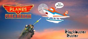 BBB - Planes Fire and Rescue by EuJoyuen