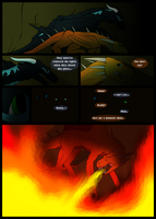Breakthrough - Chapter 1 - Pg. 6 by FireDragon97