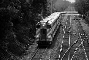 Metra B and W 6-2-10 by the-railblazer