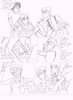 CLD2 ep24 Pg2 by Nightmare-King