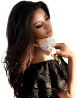 Shay Mitchell PNG HQ #2 by ValeVelez-222