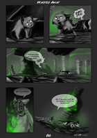 Wasted Away - Page 86 by Urnam-BOT