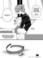You don't have a name yet [Page 31] by SugarContent