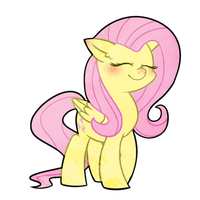 Flutterpastel by GooodCooop